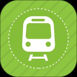地铁管家appv1.0.4 安卓版