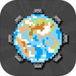 地球我们走手游v1.0.1 安卓