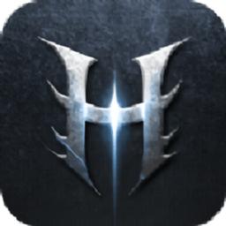 圣戒�o元手游 v1.2.4.3 安卓版