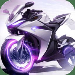 绝地摩托手机版