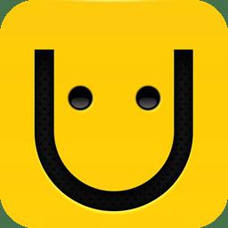 漫画库app