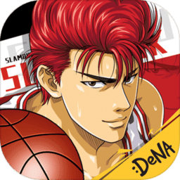灌篮英雄手游v1.1 安卓版