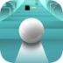 疯狂的球球手游 v1.1.2 安卓手机版