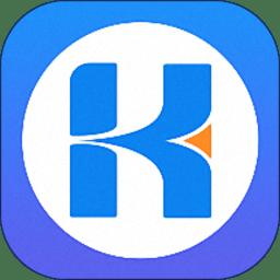金库网appv1.19.0 安卓版