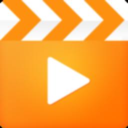 2008tv影视手机版 v1.3.8 安卓版