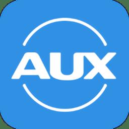 奥克斯空调遥控器app(奥克斯云空调)