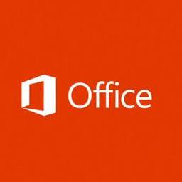 microsoft office 2013官方版32/64位 免费完整版