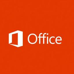 microsoft office 2013官方版