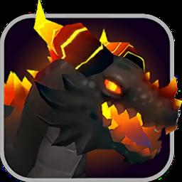 地下城之王中文破解版v2.0.60 安卓最新版