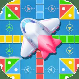 天天飞行棋手游联机版 v1.2.5 安卓版