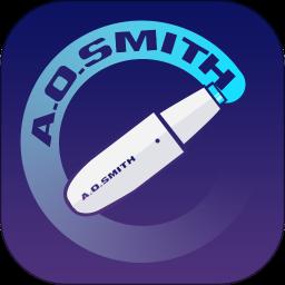 艾美肤appv2.0.2 安卓版