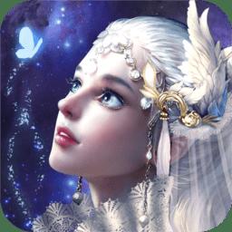魔神战纪2内购破解版v1.0.6