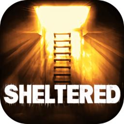 生存避�y所手�C版(sheltered) v1.0 安卓版