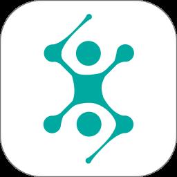 健康e助手appv1.5.10 安卓版