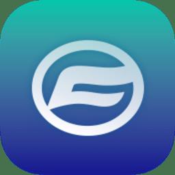 cfmoto188bet备用网址v3.1.0 安卓版