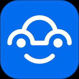 爱车主appv1.8.1.0510 安卓