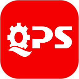 汽配商手机版 v4.0.2 安卓版