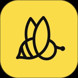 蜜蜂剪辑pc版 v1.6.9.9 官方版