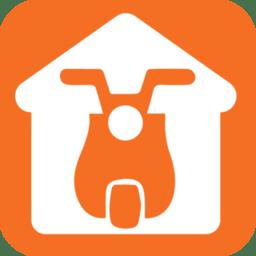 电动车之家app