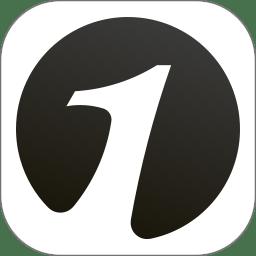 91英语手机软件 v18.03141 安卓家长版