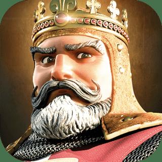 战争与文明小米版 v1.4.2 安卓版