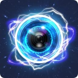 玩效ar特效 v1.4.3 安卓版