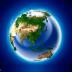 河北卫星地图高清2019