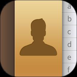i联系app v1.0 安卓版