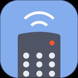 统帅空调遥控器手机版v9.1.5 安卓版