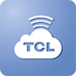 tcl智能空调app