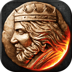 战火与秩序九游版 v1.2.22 龙8国际注册