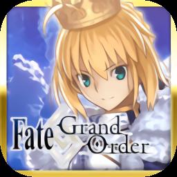 命�\冠位指定日版(fate go) v1.45.3 安卓版