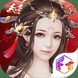 京�T�L月手游v2.1.2 安卓版