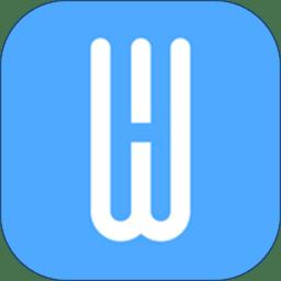 �道�Wapp v3.0.4 安卓版