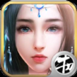 惊奇武林游戏v4.0.0 安卓版