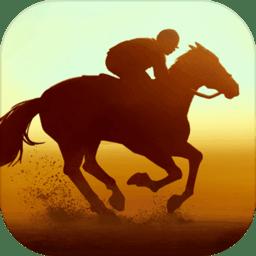 百战传奇bt版v1.0.1 安卓版