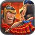 帝国塔防2最新版 v4.3.9 安卓版