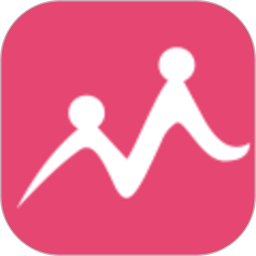 心扉app v1.0.9 安卓版