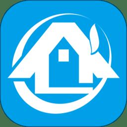 闽科小窝app v2.2.7 安卓版