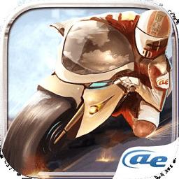 摩托狂飙中文版v1.2.13 安卓版