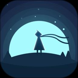 流浪物语appv1.0.4 安卓版