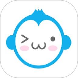 小猴偷米appv1.9.7 安卓版