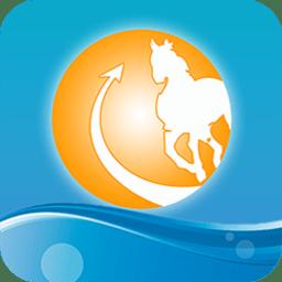 �R山信息港appv1.0.7 安卓版