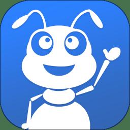 手�C�I家安�b包v3.2.0 安卓官方版