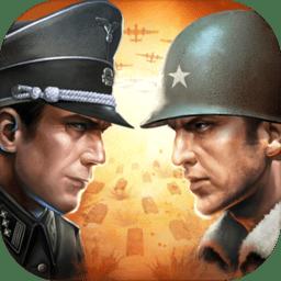 二战风云2游戏