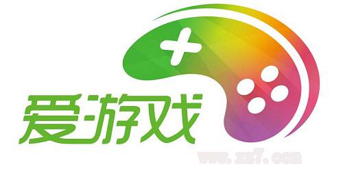 爱游戏破解游戏大全_爱游戏手游中心_爱游戏客户端下载