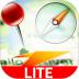 北斗导航app v2.0.0.7 安卓版