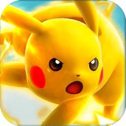 战斗吧精灵游戏v1.6.0 安卓