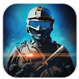 全球战争手机版 v1.18.3 安卓版