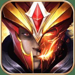 大天使之��h5手游 v3.1.1 安卓版